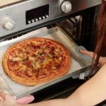 3 Best Ways to Reheat Pizza to Make it Delicious Again