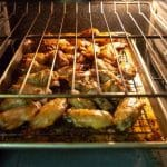 How to Reheat Chicken Wings To Get Tender, Crispy and Delicious Flavor