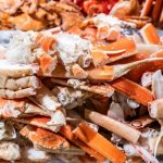 How To Reheat Crab Legs and Keep Them Juicy and Delicious