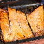 How to Reheat Salmon To Make It Delicious and Sappy