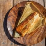 3 Best Ways To Reheat Tamales and Retain Its Perfect Taste