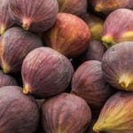 Can You Freeze Figs?