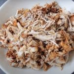 How To Reheat Pulled Pork To Be Tender and Juicy