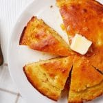 How To Reheat Cornbread and Keep Its Fluffy Texture