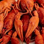 How To Reheat Crawfish Without Drying Them Out