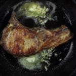 How To Reheat Pork Chops To Be Perfectly Tender and Juicy