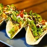 How To Reheat Leftover Tacos from Taco Bell To Be Crispy and Delicious