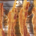 How To Reheat Bacon To Make It Crispy and Tasty
