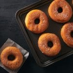 How To Reheat Donuts and Restore Its Delicious Taste