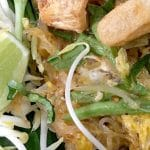 How To Reheat Pad Thai At Home The Easy Ways