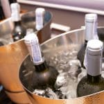 Can You Freeze Wine?