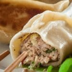 How To Reheat Dumplings To Avoid Sogginess
