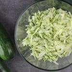 Can You Freeze Zucchini and Zucchini Noodles?
