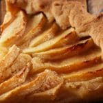 Can You Freeze Apple Pie?