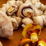How to Dehydrate and Dry Mushrooms