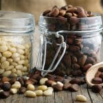 What Can I Substitute for Pine Nuts?