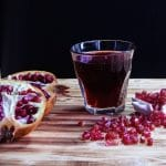 What Can I Substitute for Grenadine?