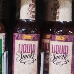 What Can I Substitute for Liquid Smoke?