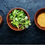 What Can I Substitute for Fenugreek Leaves?