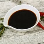 What Can I Substitute for Soy Sauce?