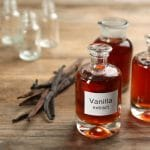 Where Does Vanilla Flavoring Come From?